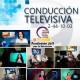 conduccion_televisiva